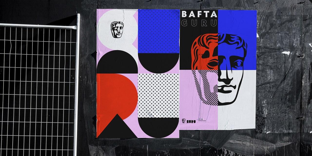 BAFTA Guru Identity System