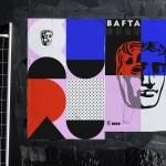 bafta-guru-identity-system-onrepeat-studio-01