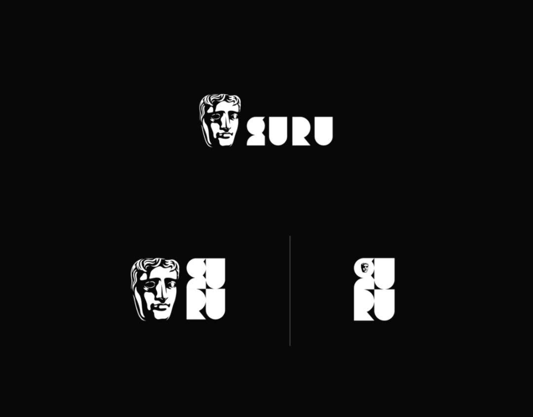bafta-guru-identity-system-onrepeat-studio-04