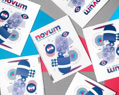 novum 07-17 corporate identities