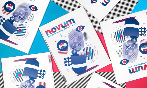 Novum 07/17 Corporate Identities