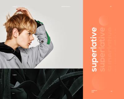 superlative concept store 01
