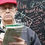 the-market-line-branding-01