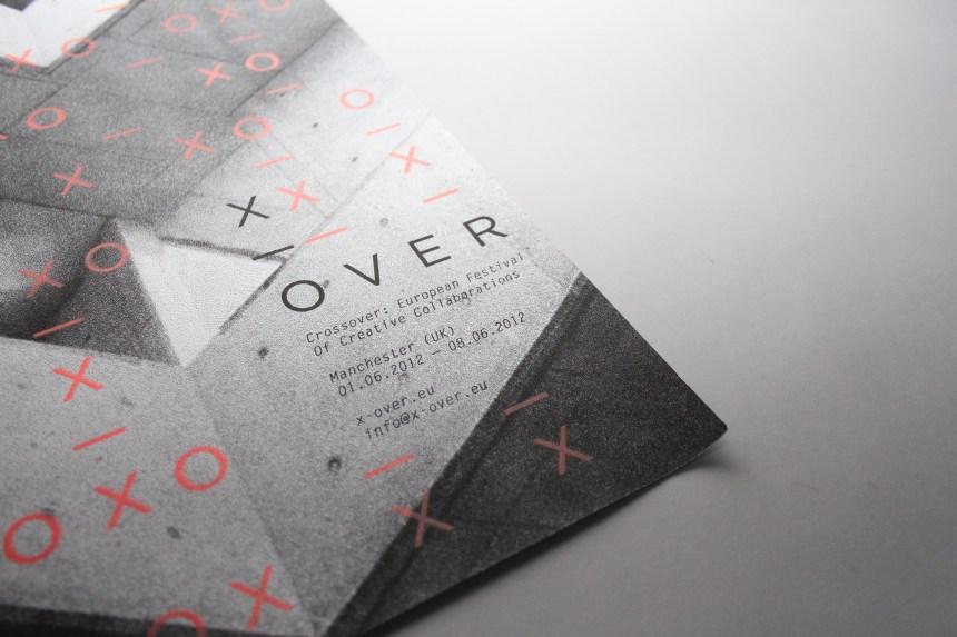 crossover-festival-branding-promotion-01