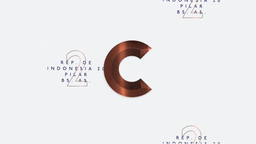espacio-c-hair-lifestyle-identity-branding-01