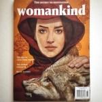 womankind-stavros-damos-01