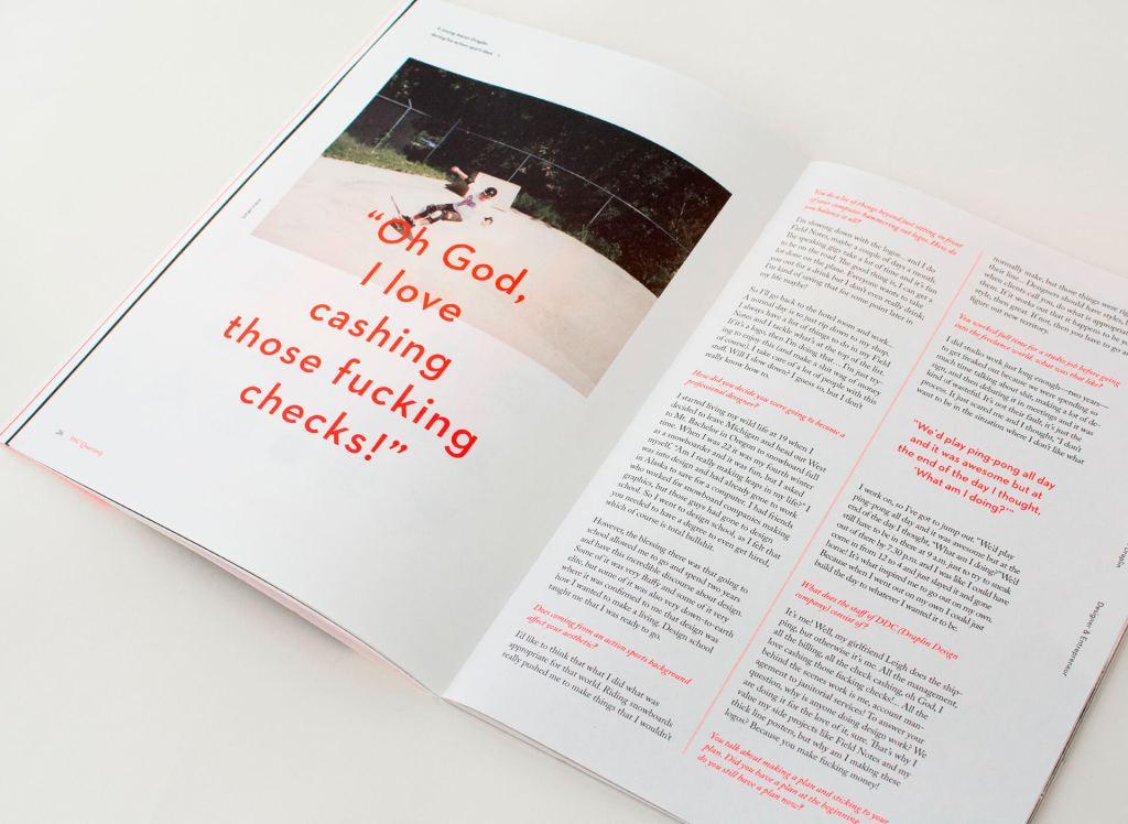 99U-Quarterly-Issue-6-12