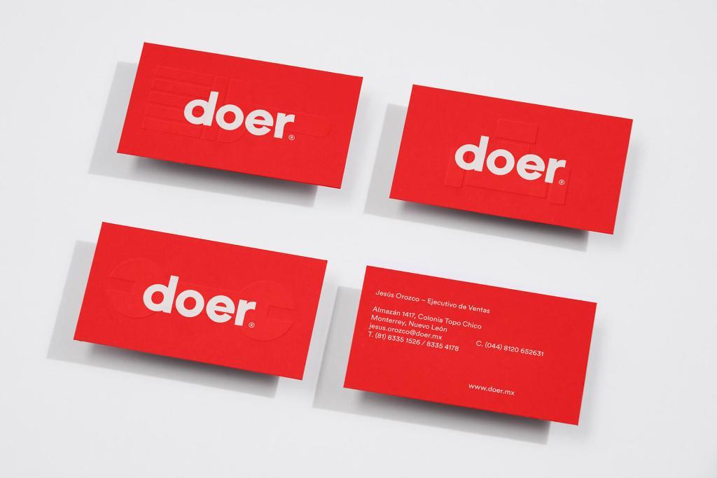 doer-branding-graphic-desing-05