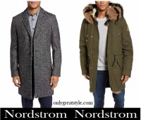 Collection Nordstrom Mens Jackets Pictures - Best Fashion ...