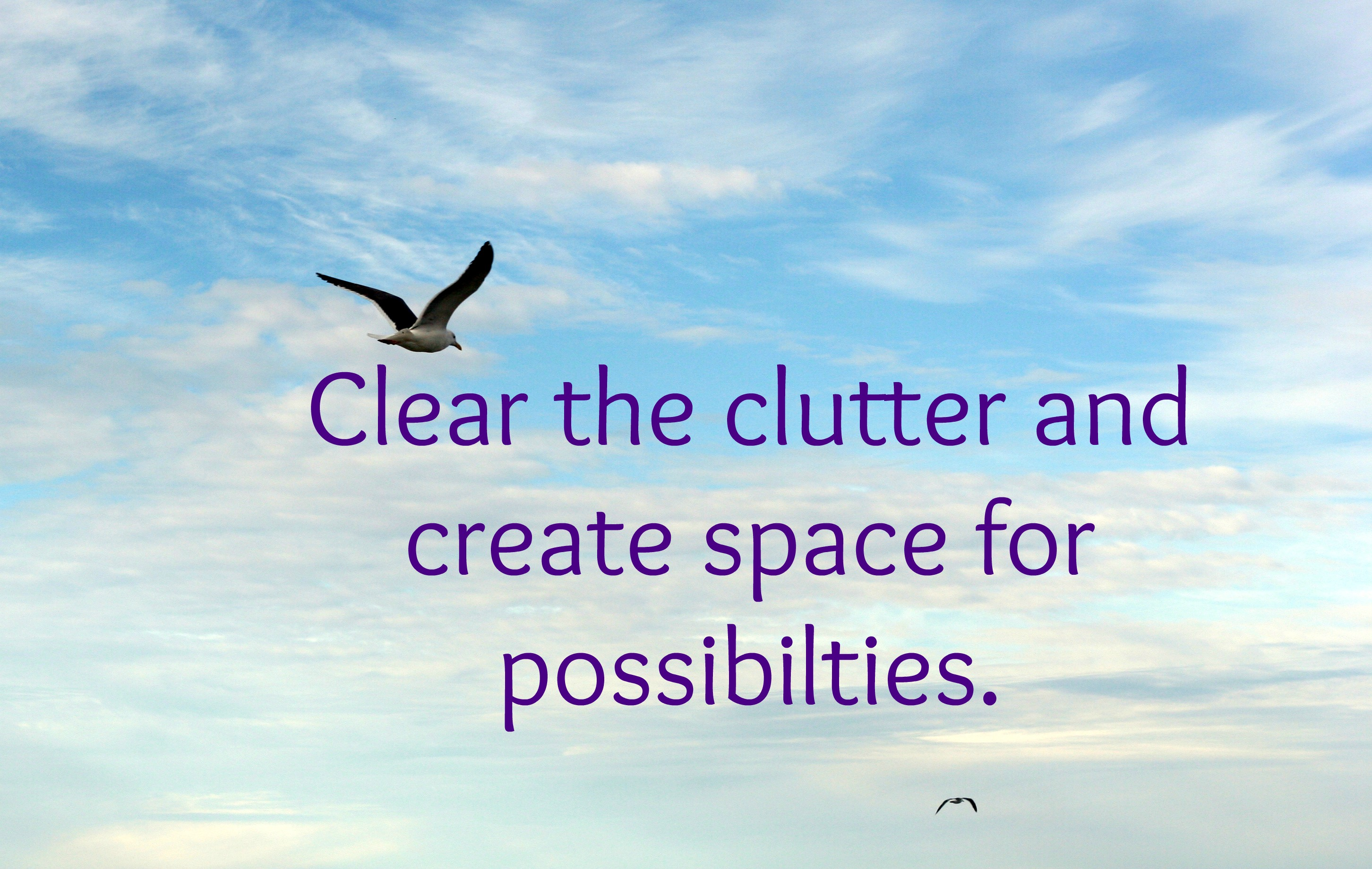clearing-out-the-clutter