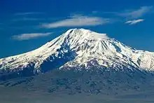 Closeup_of_large_peak_of_Mount_Ararat
