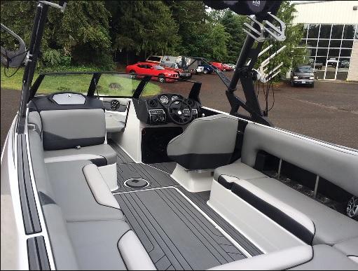 Gatorstep Kits for Axis Boats  OnlyInboardscom