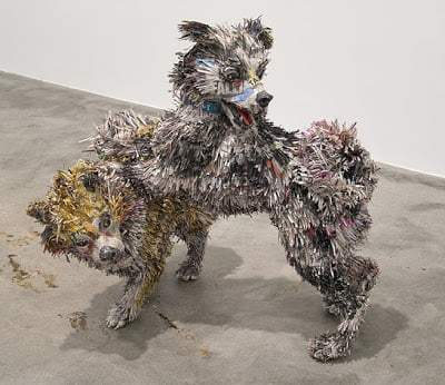 paper dogs4