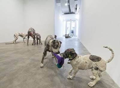 paper dogs7