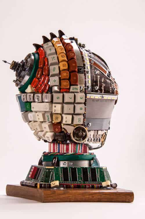 recycled robot2