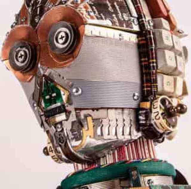 recycled robot5