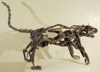 recycled animals6