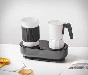 seven coffee maker 3