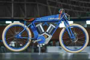 Elettracker-electric-racing-bike