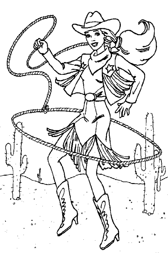 Vintage Halloween Coloring Book Pages Free Coloring Pages ...