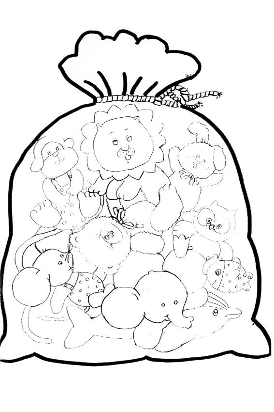 Nos Jeux De Coloriage Fille Manga U00e0 Imprimer Gratuit