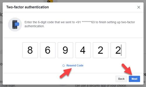 6-digit-code-verify