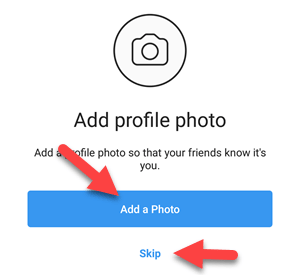 instagram-add-profile-photo