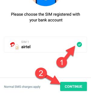 sim-select