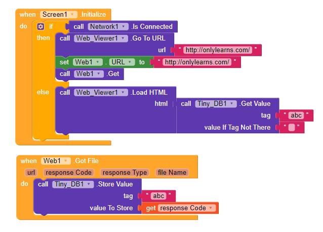 kodular-webviewer