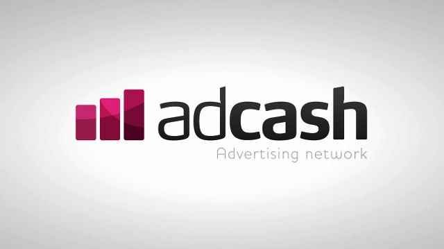 Adcash Review - Online Advertising Network and one of the best adsense alternatives