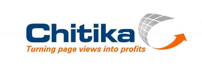 Chitika Review - Search Targeted Ad Network