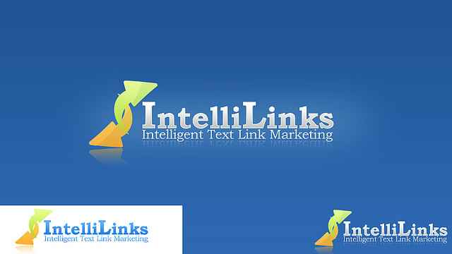 IntelliLinks Review - TextLink Selling Ad Network
