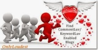 How To Find Blogs Enable CommentLUV – Beginner Guide