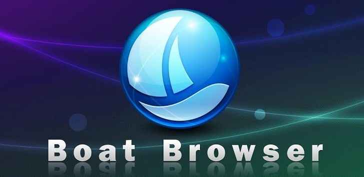 Boat-Browser-for-Android