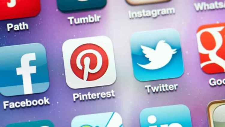 social-networking sites
