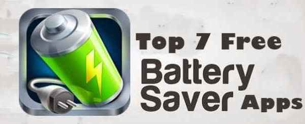 Free-Battery-Saver-Apps-for-Android