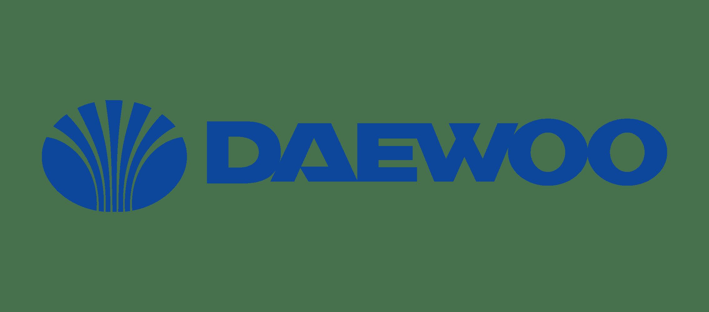 daewoo lanos wiring diagram 1981 porsche 924 pdf 1 283