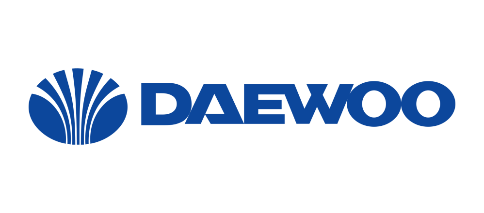 medium resolution of daewoo lanos wiring diagram pdf