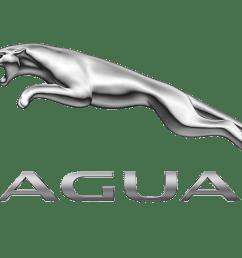 jaguar x type wiring diagram pdf [ 1920 x 1080 Pixel ]