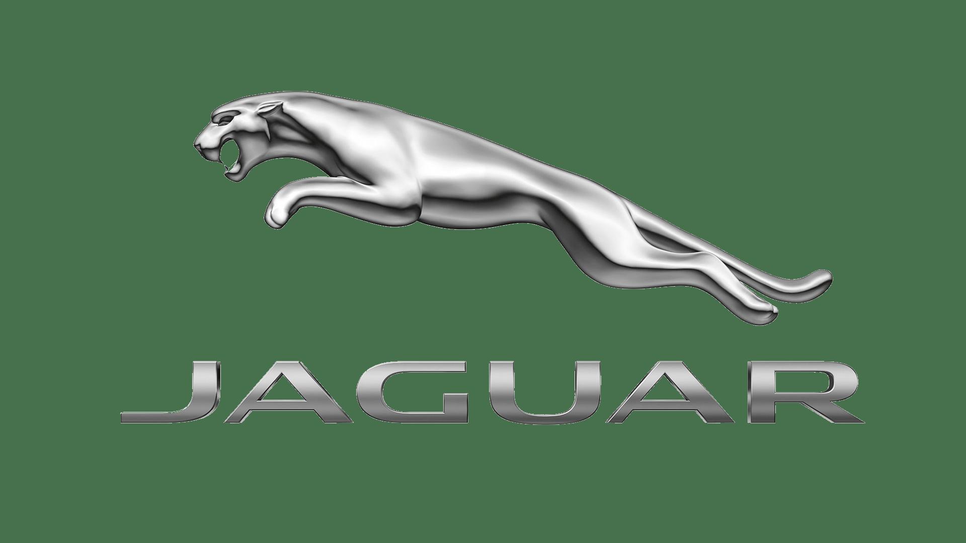 hight resolution of jaguar x type wiring diagram pdf