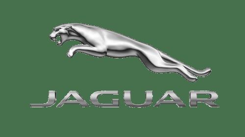 small resolution of jaguar x type wiring diagram pdf