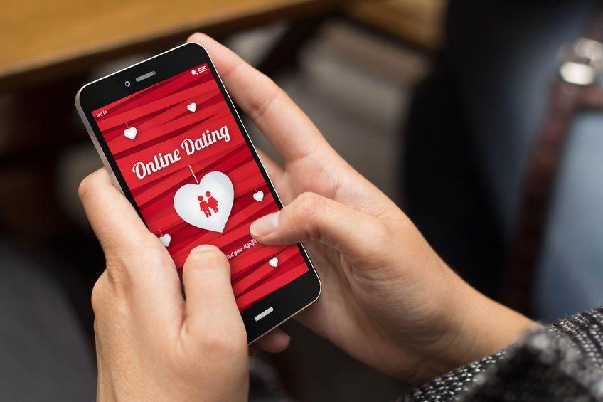 Nejlepší flirtování online datování