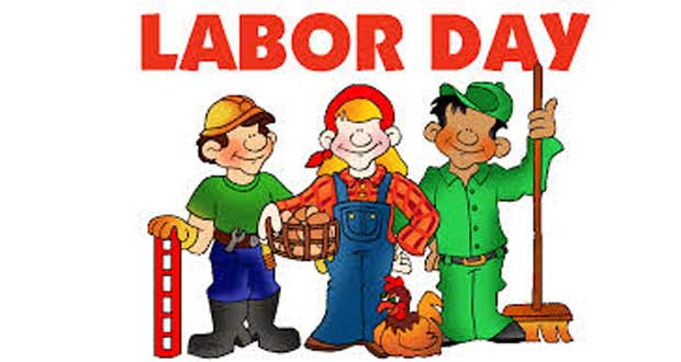 1st-May-–-Labour-Day-2014