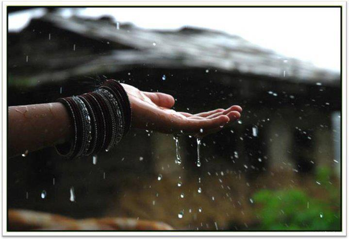 Love Wallpaper Barish : BARISH I RAINY DAY messages Archives Only Messages