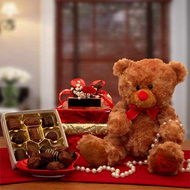 Big-Hugs-True-Love-Teddy-Bear-and-Chocolate-Gift-Set-L14093444