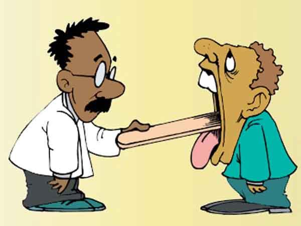 Doctor-Patient-j