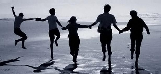 Friendship (2)