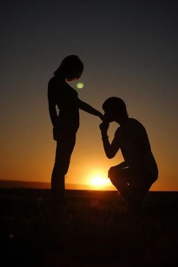 Romantik-aşk-resim