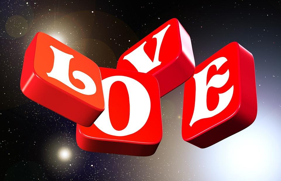 love-209900_960_720