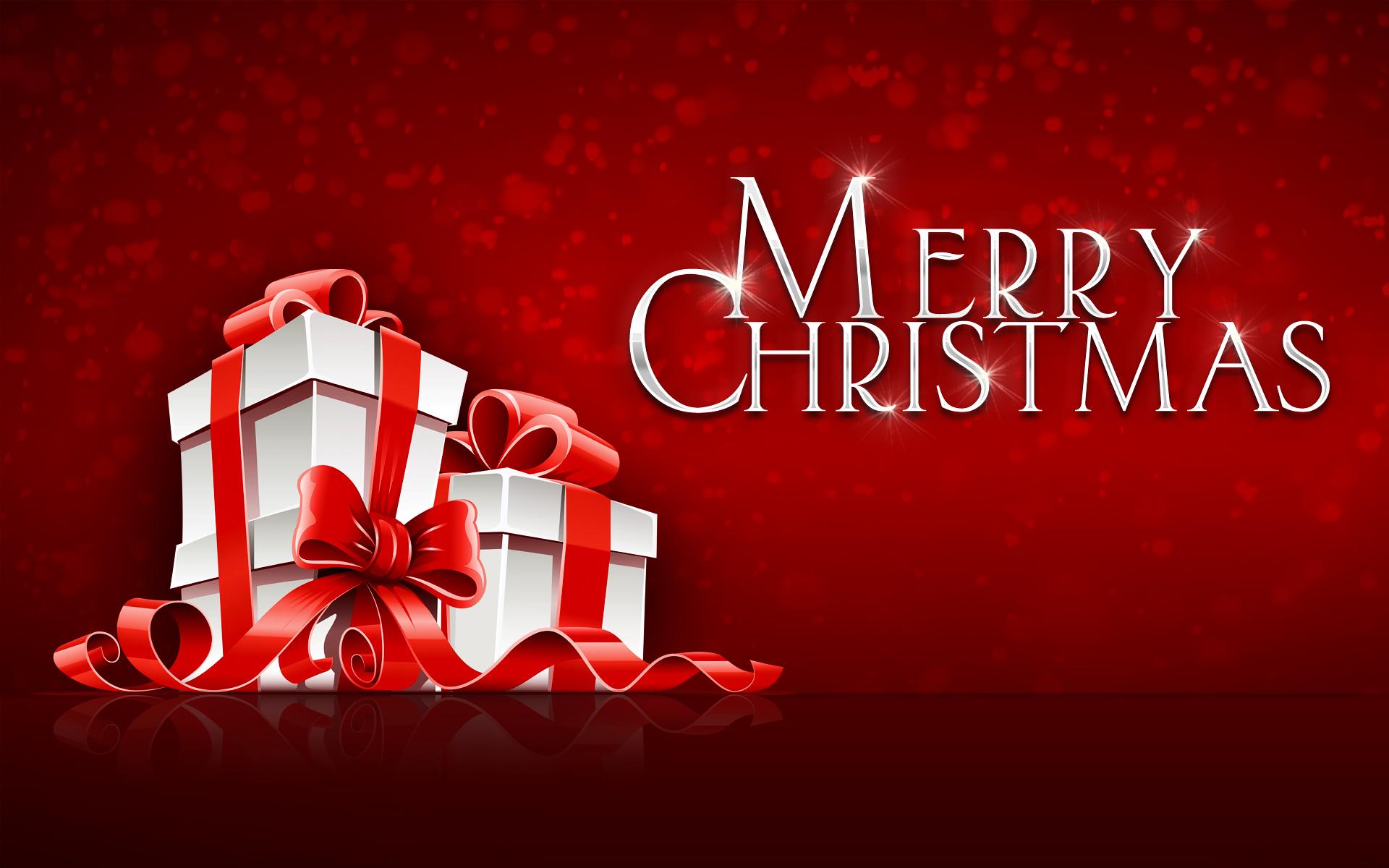 Elegant Happy CHRISTMAS QUOTES